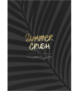 PACK DUO COLLAB SUMMER CRUSH/LOVE
