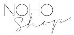 Noholita Shop